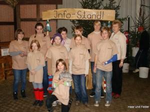 MeinTier2009-079