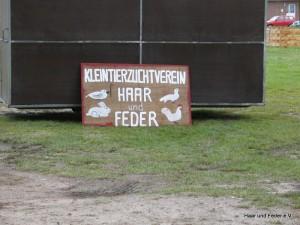 Pfingsten2005-002