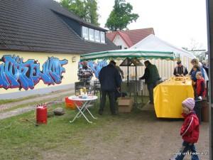 Pfingsten2005-009