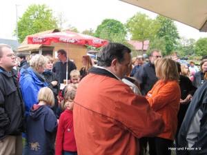 Pfingsten2005-031