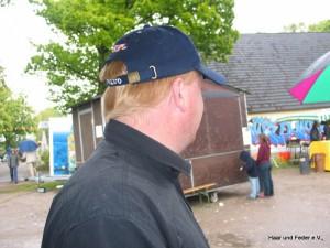 Pfingsten2005-045