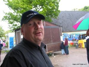 Pfingsten2005-046