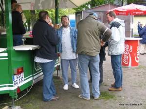 Pfingsten2005-048